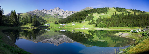 Courchevel l 39 t courchevel - Office tourisme courchevel 1650 ...